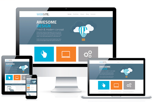 Services Web Design It Consultancy Services Search Engine Optimization Web Site Design Service Melbourne London India Australia Uk